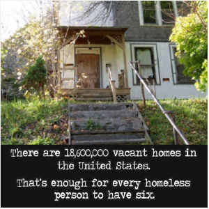 homeless_veterans